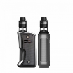 Kit Feedlink Aspire