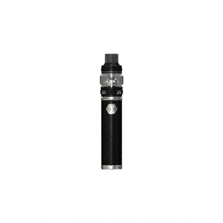 Kit iJust 3 Eleaf noir