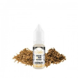 E-liquid Westblend Eliquid France 10 ml