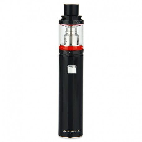 Kit Veco One Plus Vaporesso noir