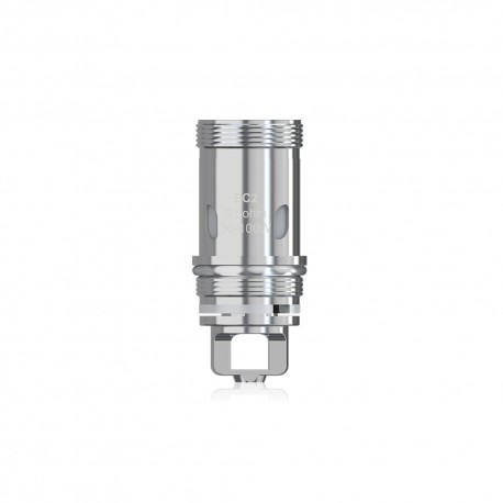Résistances EC 2 Eleaf (Pack De 5) 0.50
