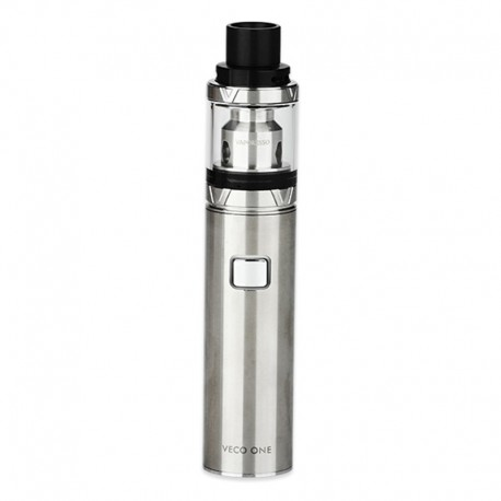 Kit Veco One Vaporesso silver