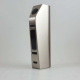 Kit Aster Eleaf brushed silver
