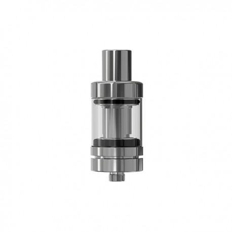 Melo 3 Mini 2ML Eleaf silver