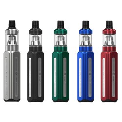 Kit Exceed X 1.8 ml Joyetech