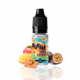 E Liquide Bubble Tropical 10ML Aromazon (Pack de 10)