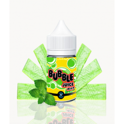 Concentré Bubble Mint 30ML Aromazon (Pack de 3)