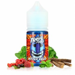 Concentré Water Blue 30ML Tribal Force