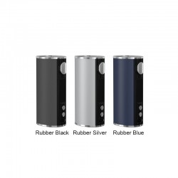 Box iSick T80 Rubber Eleaf