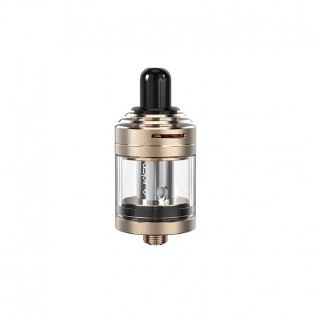 Clearomiseur Nautilus XS Gold Aspire