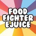 Food Fighter eJuice